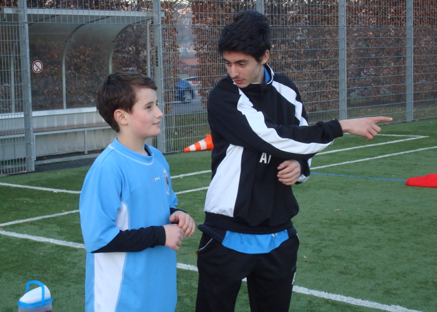 Deniz-Demir-coaching